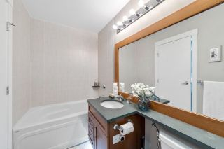 """Photo 23: 302 1189 MELVILLE Street in Vancouver: Coal Harbour Condo for sale in """"THE MELVILLE"""" (Vancouver West)  : MLS®# R2611872"""