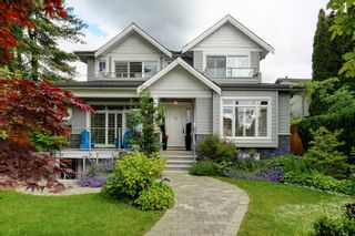Photo 28: 1249 JEFFERSON Avenue in West Vancouver: Ambleside House for sale : MLS®# R2378519