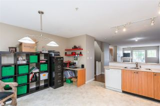 """Photo 9: 44 20760 DUNCAN Way in Langley: Langley City Townhouse for sale in """"Wyndham Lane II"""" : MLS®# R2461053"""