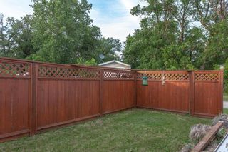 Photo 22: 10 10A Kenbro Park in Beausejour: St Ouen Residential for sale (R03)  : MLS®# 202122807
