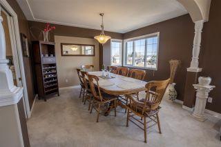 Photo 9: 2972 SULLIVAN Crescent in Prince George: Charella/Starlane House for sale (PG City South (Zone 74))  : MLS®# R2451394
