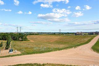 Photo 1: Lot 12 Minerva Ridge in Lumsden: Lot/Land for sale : MLS®# SK865840