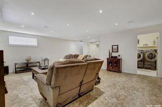 Photo 28: 6020 Little Pine Loop in Regina: Skyview Residential for sale : MLS®# SK865848