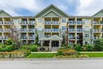 """Main Photo: 406 5020 221A Street in Langley: Murrayville Condo for sale in """"Murrayville house"""" : MLS®# R2619198"""