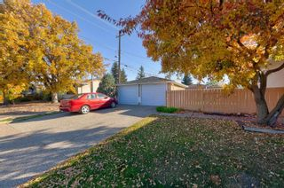 Photo 30: 5303 114B Street in Edmonton: Zone 15 House for sale : MLS®# E4264900