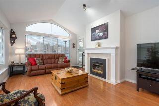 "Photo 3: 307 501 COCHRANE Avenue in Coquitlam: Coquitlam West Condo for sale in ""GARDEN TERRACE"" : MLS®# R2420594"