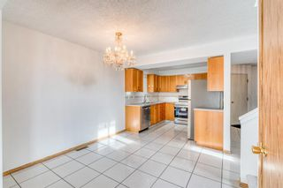 Photo 11: 8B Beaver Dam Place NE in Calgary: Thorncliffe Semi Detached for sale : MLS®# A1145795