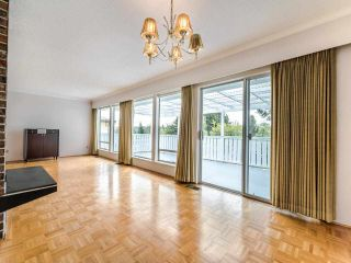 Photo 7: 5404 EGLINTON Street in Burnaby: Deer Lake Place House for sale (Burnaby South)  : MLS®# R2574244