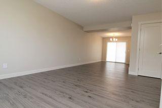 Photo 9: 34 2121 HADDOW Drive in Edmonton: Zone 14 Townhouse for sale : MLS®# E4250446