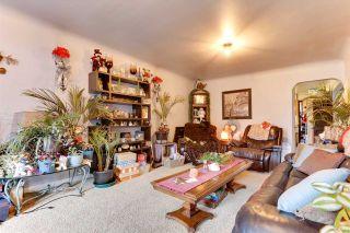 Photo 8: 11829 243RD Street in Maple Ridge: Cottonwood MR House for sale : MLS®# R2523500