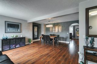 Photo 7: 47 Chapala Landing SE in Calgary: Chaparral Detached for sale : MLS®# A1124054