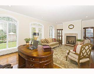 "Photo 31: 23880 133RD Avenue in Maple_Ridge: Silver Valley House for sale in ""ROCK RIDGE"" (Maple Ridge)  : MLS®# V745602"