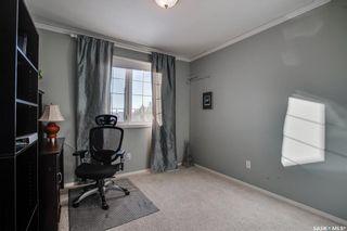 Photo 23: 1023 Budz Green in Saskatoon: Arbor Creek Residential for sale : MLS®# SK836072