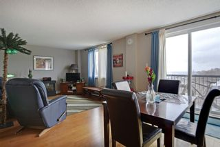 Photo 7: 43 528 Cedar Crescent SW in Calgary: Spruce Cliff Apartment for sale : MLS®# A1098683