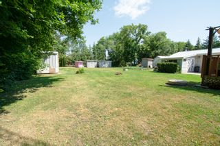 Photo 41: 70 Campbell Ave in High Bluff: House for sale : MLS®# 202116986