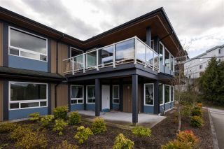Photo 16: 1 5778 MARINE Way in Sechelt: Sechelt District Townhouse for sale (Sunshine Coast)  : MLS®# R2562361