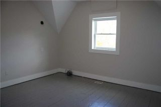 Photo 8: 55 First Street: Orangeville Property for lease : MLS®# W3986240