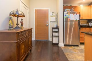 Photo 8: 306 627 Brookside Rd in : Co Latoria Condo for sale (Colwood)  : MLS®# 879060