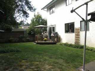Photo 16: 1830 REEVES Place in Abbotsford: Central Abbotsford House for sale : MLS®# R2486642