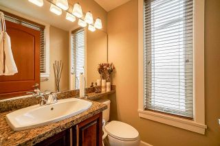 "Photo 14: 156 20738 84 Avenue in Langley: Willoughby Heights Townhouse for sale in ""YORKSON CREEK"" : MLS®# R2575927"