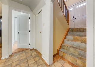 Photo 27: 7308 11 Street SW in Calgary: Kelvin Grove Detached for sale : MLS®# A1100698