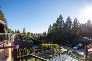 Photo 7: 4066 NORWOOD Avenue in North Vancouver: Upper Delbrook House for sale : MLS®# R2614704