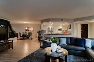 Photo 35: Condo for sale : 3 bedrooms : 230 W Laurel St #404 in San Diego