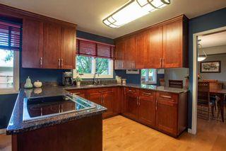 Photo 8: 2 Placid Cove in Winnipeg: North Kildonan Residential for sale (3G)  : MLS®# 202022145