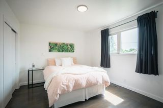 Photo 16: 386 Glenway Avenue in Winnipeg: North Kildonan Residential for sale (3G)  : MLS®# 202113716