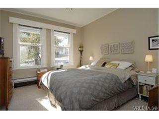 Photo 7:  in VICTORIA: Vi Mayfair House for sale (Victoria)  : MLS®# 450931