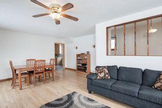 Photo 8: 2220 19 Street: Nanton Detached for sale : MLS®# A1068894
