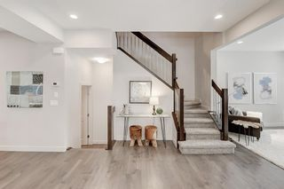 Photo 21: 1 310 12 Avenue NE in Calgary: Crescent Heights Row/Townhouse for sale : MLS®# A1112547