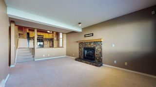 Photo 18: 18 Coral Sands Place NE in Calgary: Coral Springs Detached for sale : MLS®# A1109060