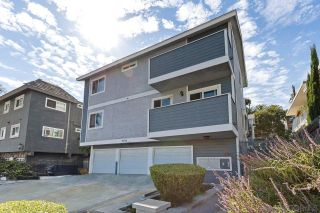 Photo 17: NORTH PARK Condo for sale : 2 bedrooms : 4034 Florida Street #Unit 7 in San Diego