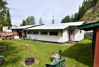 Photo 22: 1625 3RD Street: Telkwa House for sale (Smithers And Area (Zone 54))  : MLS®# R2596269
