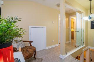 Photo 21: 3642 W 22ND Avenue in Vancouver: Dunbar House for sale (Vancouver West)  : MLS®# R2616975