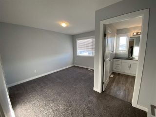 Photo 7: 10110 122 Avenue in Edmonton: Zone 08 Townhouse for sale : MLS®# E4224302