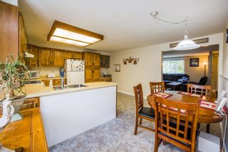 Photo 11: 5300 GRAVES Road in Prince George: North Blackburn House for sale (PG City South East (Zone 75))  : MLS®# R2620046