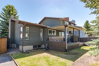 Photo 31: 884 Coach Side Crescent SW in Calgary: Coach Hill Detached for sale : MLS®# A1105957