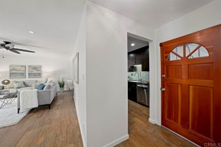 Photo 11: House for sale : 3 bedrooms : 3626 Mount Abbey Avenue in San Diego