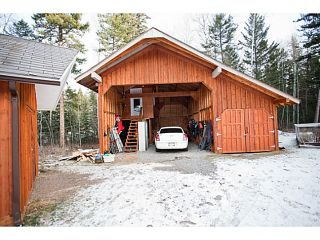 """Photo 6: 130 BORLAND Drive: 150 Mile House House for sale in """"BORLAND VALLEY"""" (Williams Lake (Zone 27))  : MLS®# N241052"""
