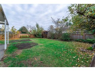 """Photo 20: 15564 112 Avenue in Surrey: Fraser Heights House for sale in """"Fraser Heights"""" (North Surrey)  : MLS®# R2219464"""