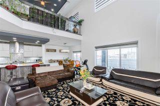 Photo 9: 3012 SOLEIL Boulevard: Beaumont House for sale : MLS®# E4231151
