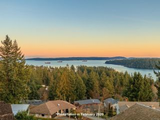 Photo 4: 591 Cumberland Pl in : Na Departure Bay Half Duplex for sale (Nanaimo)  : MLS®# 865693