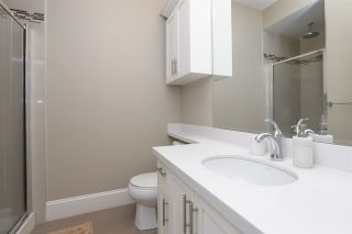 """Photo 19: 318 SEYMOUR RIVER Place in North Vancouver: Seymour NV Townhouse for sale in """"Latitudes"""" : MLS®# R2541296"""