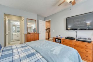 Photo 27: 1110 928 Arbour Lake Road NW in Calgary: Arbour Lake Apartment for sale : MLS®# A1089399