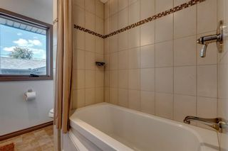 Photo 13: 343 Parkwood Close SE in Calgary: Parkland Detached for sale : MLS®# A1140057