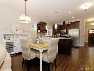 Photo 5: 3334 Turnstone Dr in VICTORIA: La Happy Valley House for sale (Langford)  : MLS®# 742466