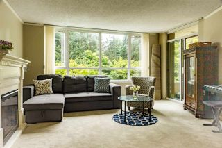 "Photo 5: 403 6070 MCMURRAY Avenue in Burnaby: Forest Glen BS Condo for sale in ""La Mirage"" (Burnaby South)  : MLS®# R2488185"