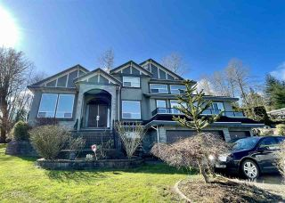 """Photo 40: 17468 103A Avenue in Surrey: Fraser Heights House for sale in """"Fraser Heights"""" (North Surrey)  : MLS®# R2557155"""